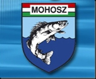 mohosz