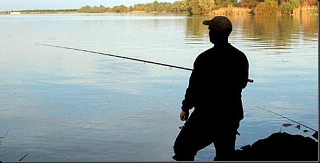 Horgász Portál.