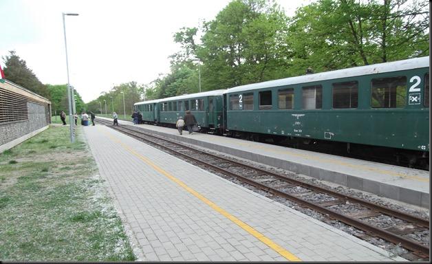 DSCF1599