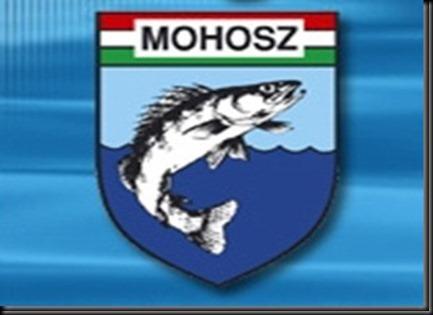 mohosz_thumb