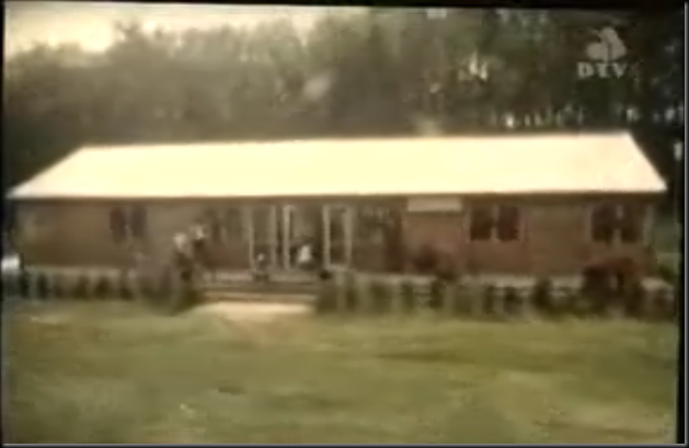 Hármashegy 2 1978
