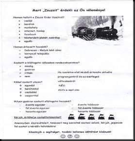 IMG (2)