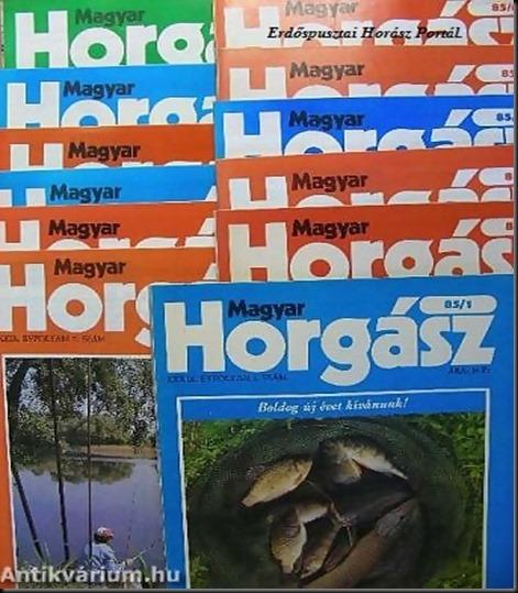 magyar-horgasz-1985-januar-december--3838620-90