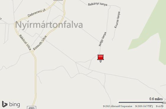 Térkép képe