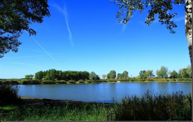 thumbnail_Kis tó
